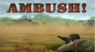 Ambush Game