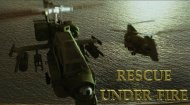 Helicopter Rescue Games