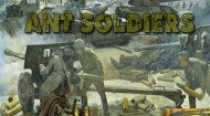 Soldier Survival Game