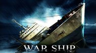 War Ship Game